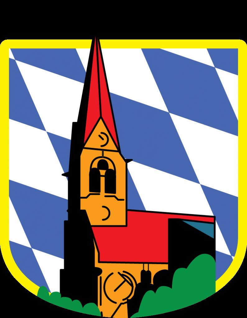 Vereinsring Schweinheim